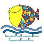 Associação de Pais e Encarregados de Educação do Agrupamento de Escolas da Ericeira