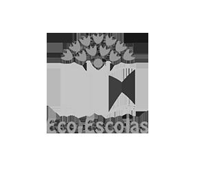 Eco-Escolas AE Ericeira